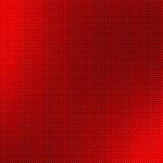 [台中] TEN屋大阪燒