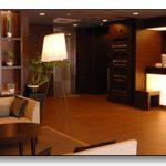 [東京住宿] 東京日本橋Villa Hotel