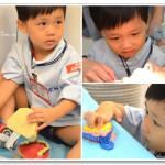 [台北] Dr.Wells 小小牙醫體驗營~ 以遊戲方式認識牙齒