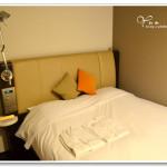 [札幌住宿] 札幌華盛頓飯店(Hotel Gracery Sapporo)~ 就在札幌車站斜對面