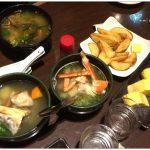 [函館美食] 函館 きくよ食堂 ベイエリア店~ 餐點新鮮美味