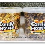 [團購] Candy House 糖果屋爆米花