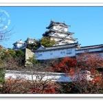 日本關西地區 (京都、大阪、神戶、奈良) 旅遊景點、購物、自由行攻略、飯店推薦