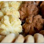 [香港美食] Jenny Bakery 珍妮曲奇餅