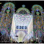 [神戶] 神戶光之雕刻彩燈節~ 冬季限定! 華麗閃耀神戶夜空