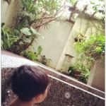 [屏東住宿] 墾丁凱撒大飯店~ 獨特峇里島南洋風情