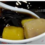 [台中大坑] 新凍嫩仙草