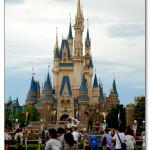 [東京迪士尼] 東京迪士尼樂園~ 樂園好玩,遊行超精彩!!