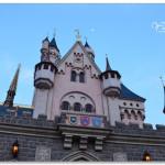 [香港迪士尼] 香港迪士尼樂園
