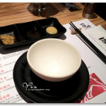[台中北屯] 一頭牛日式燒肉 ~ 好吃的烤肉醬牛五花