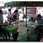 [台南安平] 東興蚵嗲~老字號的傳統小吃