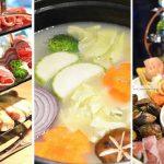 [台中西區] 青森鍋物~ 慢火熬煮雞湯濃郁無添加,食材新鮮美味