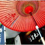 [台中西區] 三星園抹茶 宇治商船-三星丸號 ~竹筒裝冰品好特別,抹茶控必訪