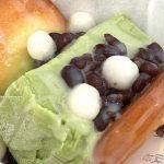 [台中中區] 盛橋刈包~ 炸冰淇淋刈包,創意新吃法