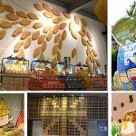 [彰化埤頭] 中興穀堡稻米博物館~ 免門票,濃厚古早味的農作回憶之旅