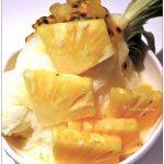 [台中西屯] Maj. Frutti 冰菓藝棧~ 純天然水果飲品,繽紛夢幻好浪漫