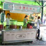 [台中北區] 一中豐仁冰~ 超過七十年歷史的冰店,台中人熟悉的古早味