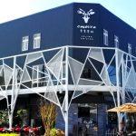 [台中南屯] 卡索里拉casolira義式餐廳~ 餐點好吃、空間寬敞舒適,聚餐新去處!!