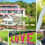 [新竹景點] 心鮮森林莊園景觀餐廳~ 充滿浪漫幸福造景,拍照及親子同遊好去處