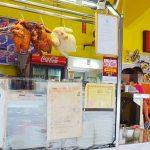 [新加坡必吃美食]星和海南雞飯~ 人氣平價的庶民餐廳