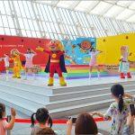 [福岡景點] 麵包超人兒童博物館~ 親子同遊必訪樂園,一起玩翻天