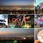 [特輯] 精選中台灣夜景餐廳,浪漫約會、家庭聚餐、朋友聚會看這裡!